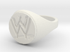 ring -- Mon, 15 Apr 2013 06:42:21 +0200 3d printed