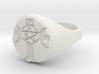 ring -- Wed, 17 Apr 2013 07:06:50 +0200 3d printed