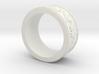 ring -- Thu, 18 Apr 2013 01:07:13 +0200 3d printed