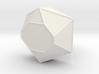 quartz 3d printed