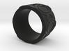 ring -- Fri, 19 Apr 2013 00:39:20 +0200 3d printed
