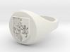 ring -- Sat, 20 Apr 2013 10:03:00 +0200 3d printed
