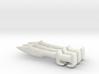 Hoplite sword greek  3d printed
