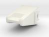 IBM Model M SSK - Leg 3d printed