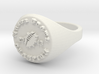 ring -- Mon, 22 Apr 2013 01:43:57 +0200 3d printed
