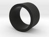 ring -- Tue, 23 Apr 2013 17:46:21 +0200 3d printed