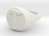 ring -- Thu, 25 Apr 2013 12:12:25 +0200 3d printed