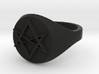 ring -- Sat, 27 Apr 2013 10:41:58 +0200 3d printed