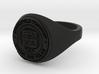 ring -- Thu, 02 May 2013 00:15:11 +0200 3d printed