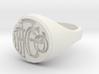 ring -- Thu, 02 May 2013 00:51:28 +0200 3d printed