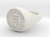 ring -- Thu, 02 May 2013 00:01:19 +0200 3d printed