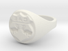 ring -- Thu, 09 May 2013 07:23:33 +0200 3d printed