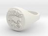 ring -- Sat, 11 May 2013 18:57:55 +0200 3d printed