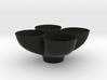 PT Bowl (4pcs) 3d printed