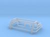 ASTABWEISER-SPRINTER-FFM.stl 3d printed