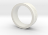 ring -- Thu, 16 May 2013 04:44:15 +0200 3d printed