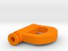 D Drip Tip 3d printed