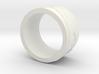 ring -- Fri, 17 May 2013 08:29:41 +0200 3d printed
