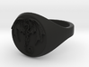 ring -- Fri, 17 May 2013 22:48:55 +0200 3d printed