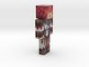 6cm | Dutch_Toast 3d printed