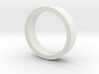 ring -- Sun, 19 May 2013 04:35:16 +0200 3d printed