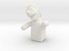 CHO (Pepper) 3d printed
