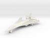 Airplane1 3d printed