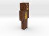 6cm | BenJGaming 3d printed