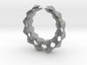 Pylon Ring 3d printed