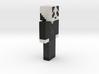 12cm | codmwisthebest 3d printed