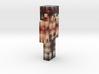 6cm | Zeldattitude 3d printed
