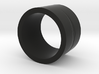 ring -- Wed, 29 May 2013 14:01:27 +0200 3d printed