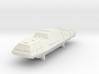 BSG Freighter Baluga 3d printed