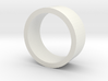 ring -- Fri, 31 May 2013 18:42:11 +0200 3d printed