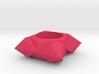 Geometric 3d printed