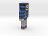 6cm | SpeakWDM 3d printed