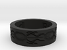 by kelecrea, engraved: Ring Of Speed 3d printed