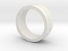 ring -- Thu, 06 Jun 2013 03:23:36 +0200 3d printed