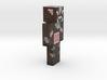 6cm | Yamzr 3d printed