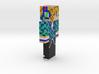 6cm | SpiritofShadow02 3d printed