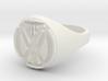 ring -- Fri, 14 Jun 2013 02:37:33 +0200 3d printed