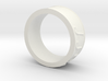 ring -- Fri, 14 Jun 2013 00:21:34 +0200 3d printed
