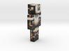 6cm | WilliaMist 3d printed
