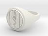 ring -- Mon, 17 Jun 2013 08:42:37 +0200 3d printed