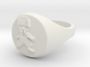 ring -- Mon, 17 Jun 2013 14:57:44 +0200 3d printed