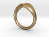 Ring-1 3d printed