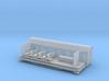 Murtal-Bar H0e 3d printed