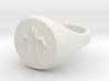 ring -- Thu, 20 Jun 2013 18:16:01 +0200 3d printed