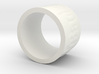 ring -- Fri, 21 Jun 2013 06:06:04 +0200 3d printed
