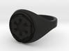 ring -- Thu, 20 Jun 2013 22:16:59 +0200 3d printed